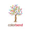 garden planner logo