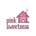 裝飾Logo