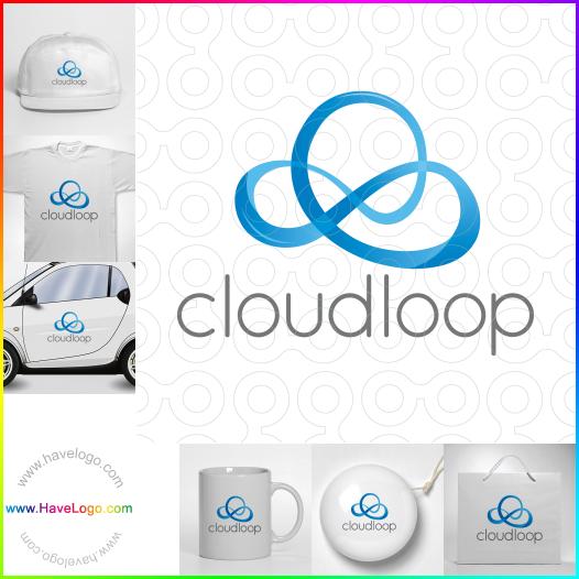 loop logo - ID:56498