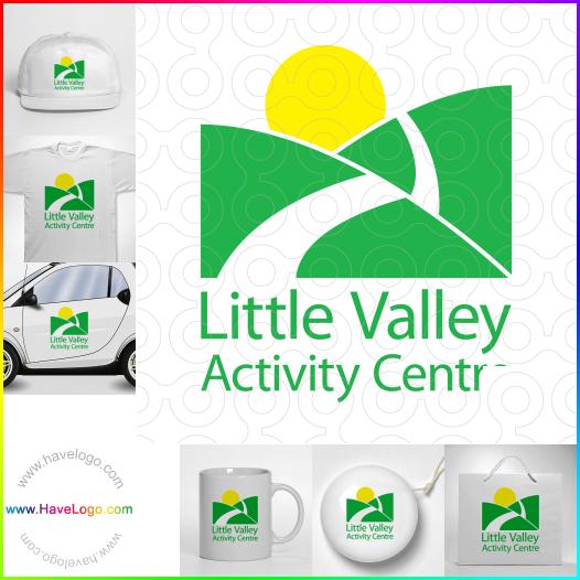 谷logo設計 - ID:52861
