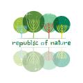 溫泉Logo