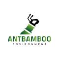 螞蟻竹Logo