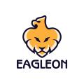 eagleonLogo