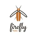 Firefly Studio  logo