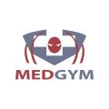 Medgym  logo