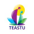 teastuLogo