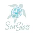artisan jeweler logo