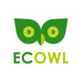 動物Logo