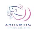 水Logo