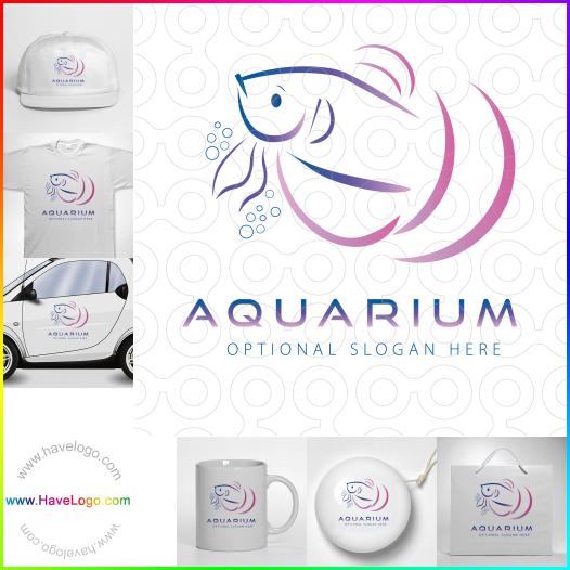 水logo - ID:57415