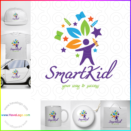 education logo - ID:52974