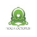 佛教Logo
