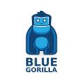 應用程序Logo