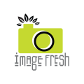圖像Logo