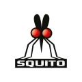 昆蟲Logo
