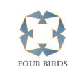 方向logo