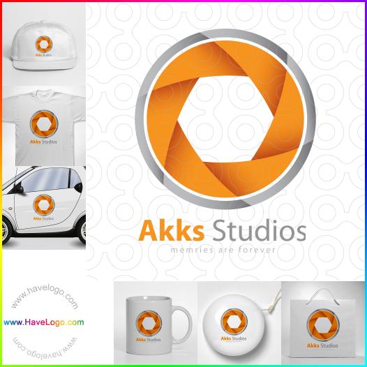 橙logo - ID:55034