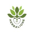 化妝品logo