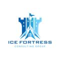 施工Logo