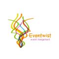 聚會Logo