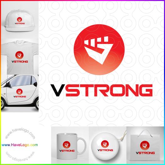 training logo - ID:53020