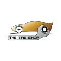 汽車Logo