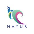 Mayur  logo