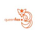 Queen Fox  logo