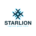 Starlion  logo