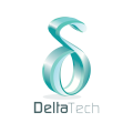 算法Logo