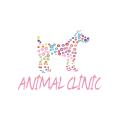 animal park logo