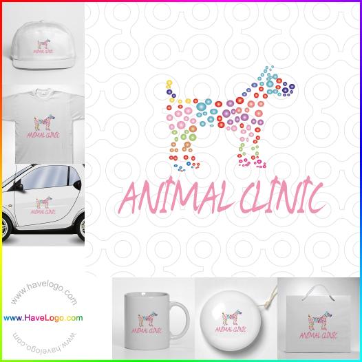 寵物領養logo - ID:57547