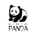 配飾logo