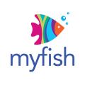 水上樂園Logo