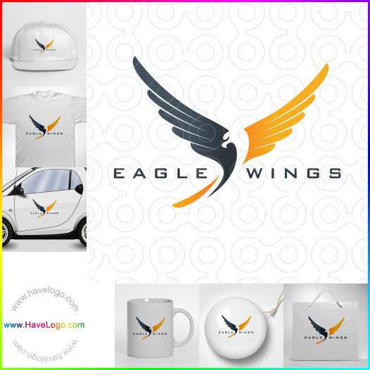 art logo - ID:54028