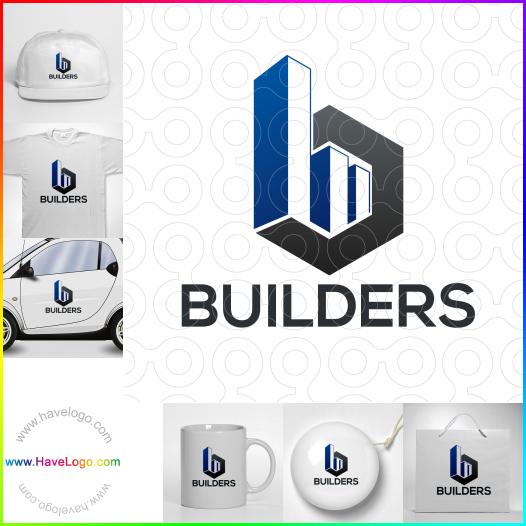 團體logo設計 - ID:52969