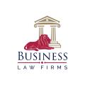 商務法律公司Logo