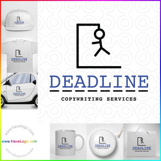 copywriting logo - ID:139