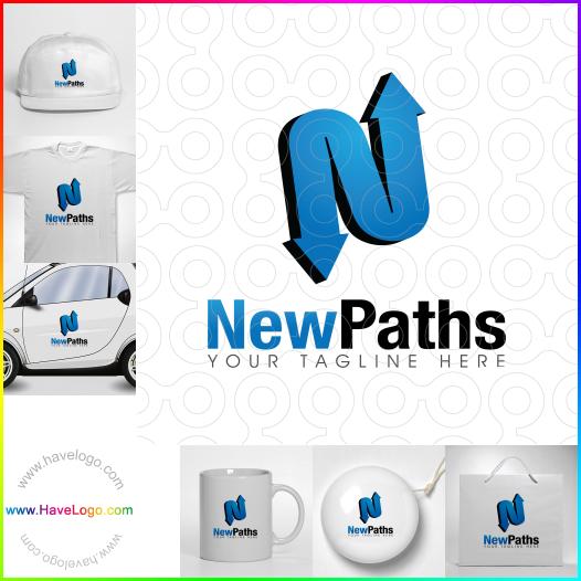 creative logo - ID:35243