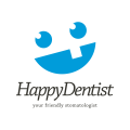 牙醫Logo