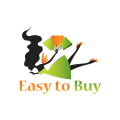 eazy_to_buy  logo