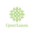 紙Logo