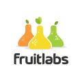 food developer Logo