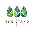 經銷商Logo
