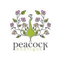 珠寶Logo