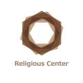 god logo
