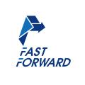 業務推廣Logo