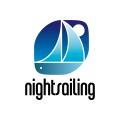 nightsailingLogo