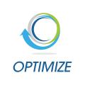 optimization logo