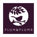 知更鳥Logo
